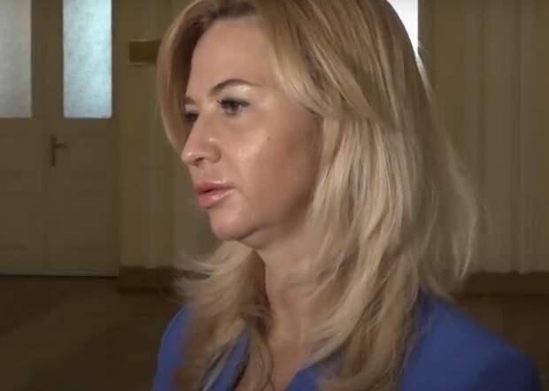 Экс-министра здравоохранения Омской области объявили в международный розыск