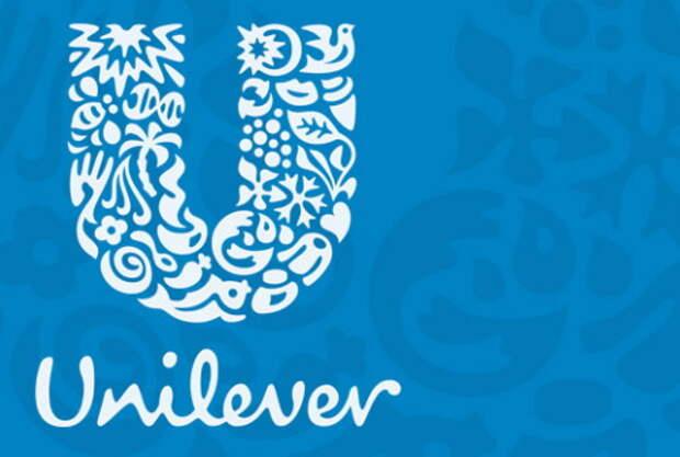 Unilever сосредоточится на мобильной рекламе