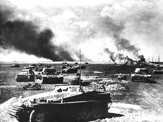 «Нам дадут медали, а русские будут сдаваться толпами» - как пропаганда Геббельса озвучивала советские победы.