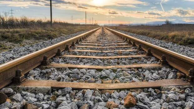 Восемь человек погибли и 100 пострадали в результате аварии с поездом в Египте