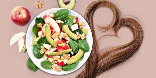 Привычки, которые могут повредить ваши волосы. Попробуйте изменить их