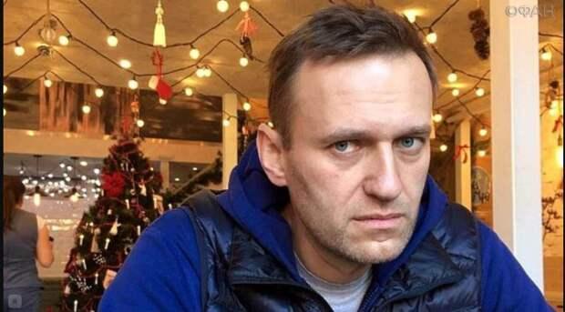 Дело о мошенничестве: как скоро Навальный окажется за решеткой