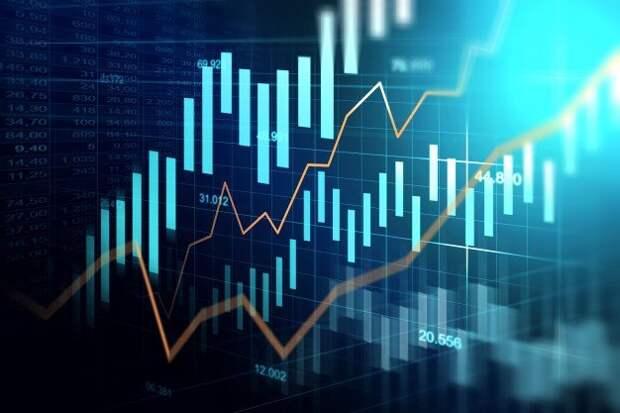 Замедление восстановления и рост цен: что ждет экономику после повышения ставки ЦБ