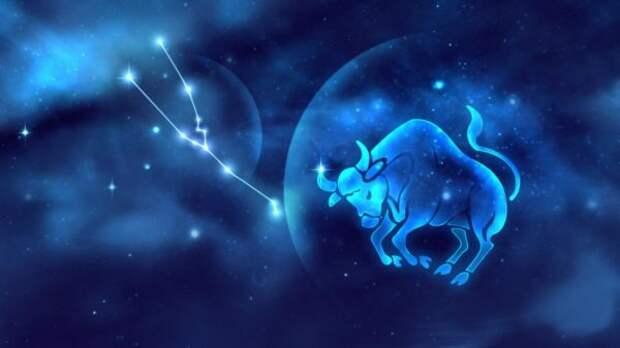 Чтение Таро на одну карту на каждый день для всех знаков зодиака, 13 июня 2021 года