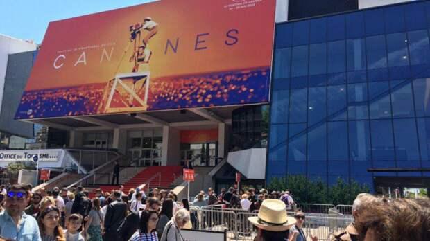 Каннский кинофестиваль откроет музыкальная драма Леоса Каракса «Аннетт»
