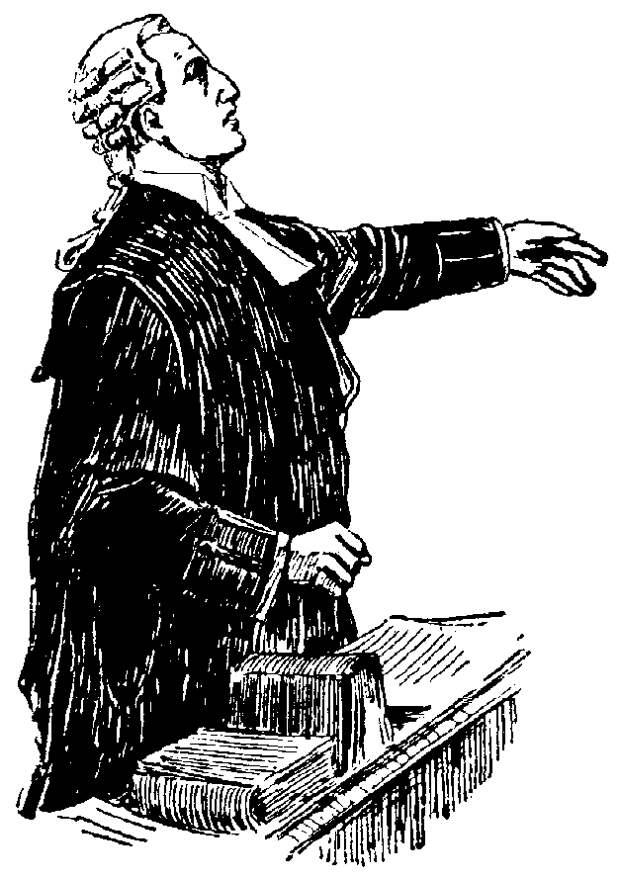 Юрист или адвокат, кого выбрать для представительства Ваших интересов в суде по гражданскому, семейному, наследственному либо жилищному спору?
