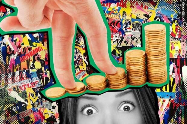 ГлаваЦБ назвала наиболее оптимальные продукты для начинающих инвесторов