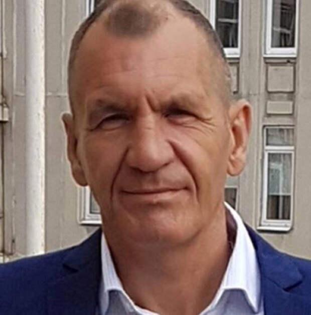 Победа Шугалея на выборах в Коми стала показателем поддержки и доверия россиян - Бурикова