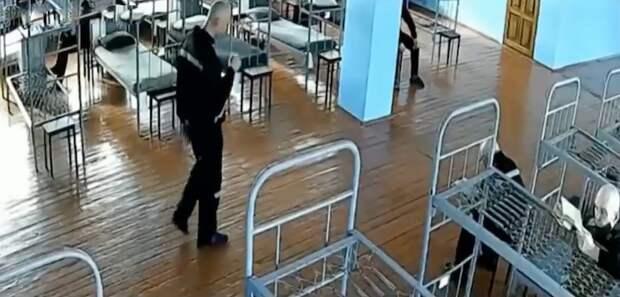 Навальный - настоящая сакральная жертва