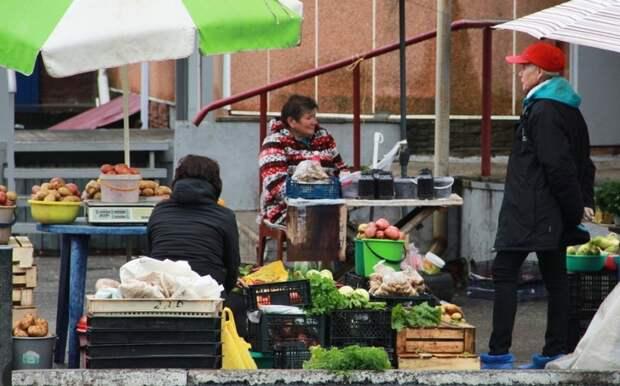 Неприятные известия сообщили жителям Ростова в среду