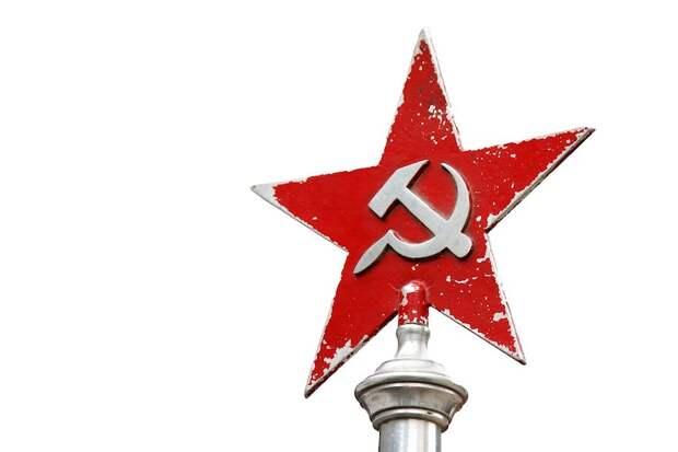 Как в Словакии до сих пор борются с «советским режимом»