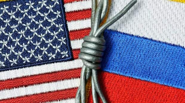 """Как """"слону дробина"""": самые грозные санкции США не впечатлили РФ"""