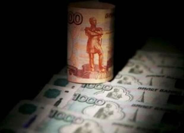 Курс рубля-2022: надеяться на лучшее, готовиться к худшему