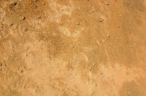 reddish коричневый грязь фон - песок стоковые фото и изображения