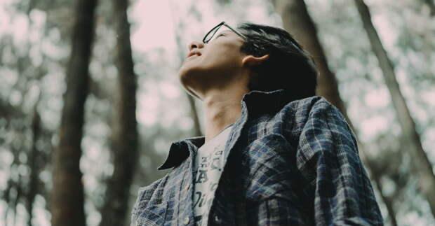 6 признаков того, что вы достигли духовной зрелости